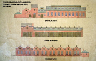 elevations-ferryhill-shed