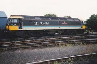 ferryhill may 87 47713 by W.Steven